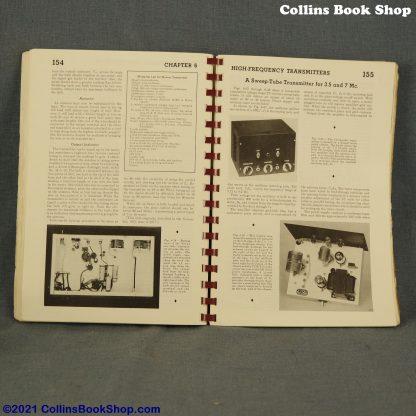1955-ARRL-the-radio-amateurs-handbook-inside2
