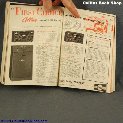 1956-ARRL-the-radio-amateurs-handbook-ads