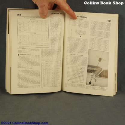 1956-ARRL-the-radio-amateurs-handbook-inside