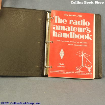 1957-ARRL-the-radio-amateurs-handbook-inside-cover