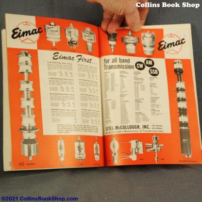 1958-ARRL-the-radio-amateurs-handbook-ads