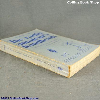 1958-ARRL-the-radio-amateurs-handbook-end