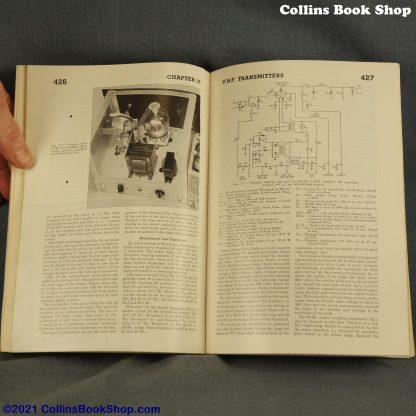 1958-ARRL-the-radio-amateurs-handbook-inside