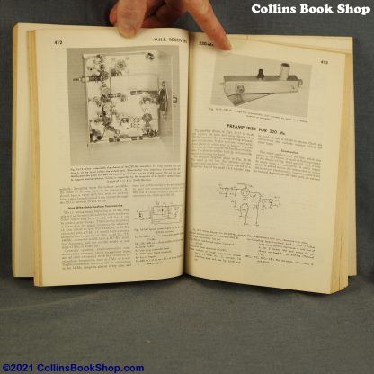 1962-ARRL-the-radio-amateurs-handbook-c1-inside