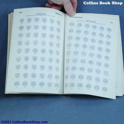 1962-ARRL-the-radio-amateurs-handbook-c1-inside2