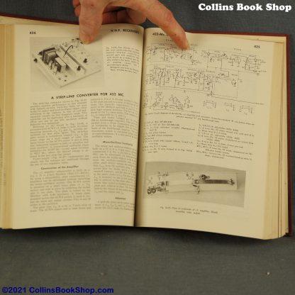 1967-ARRL-the-radio-amateurs-handbook-inside