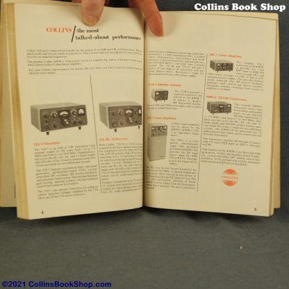 1968-ARRL-the-radio-amateurs-handbook-ads