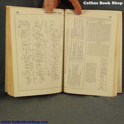 1968-ARRL-the-radio-amateurs-handbook-inside