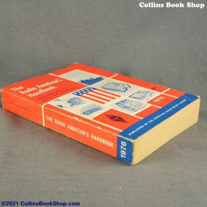 1976-ARRL-the-radio-amateurs-handbook-end