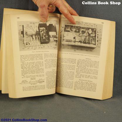 1976-ARRL-the-radio-amateurs-handbook-inside2