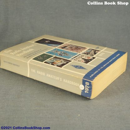 1978-ARRL-the-radio-amateurs-handbook-c1-end