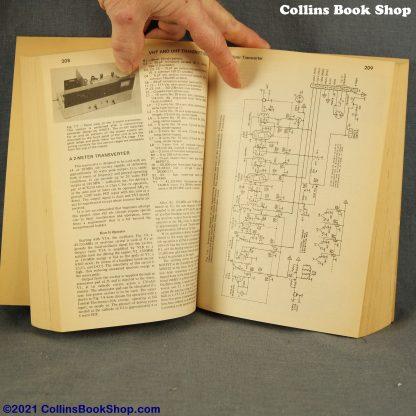 1978-ARRL-the-radio-amateurs-handbook-c1-inside2