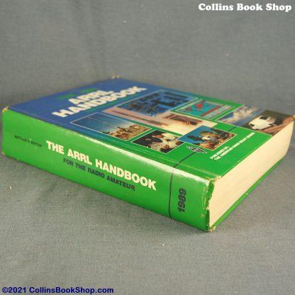 1989-ARRL-the-radio-amateurs-handbook-end