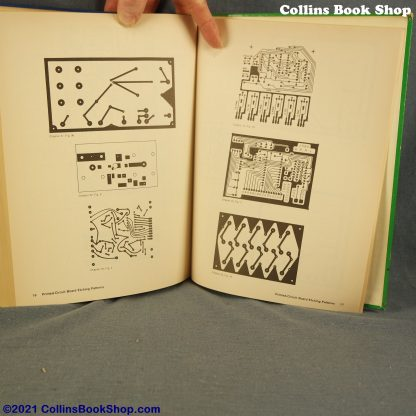 1989-ARRL-the-radio-amateurs-handbook-inside