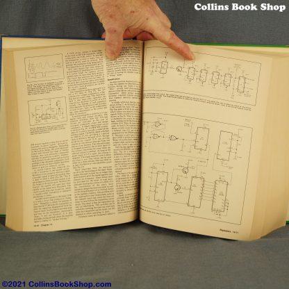 1989-ARRL-the-radio-amateurs-handbook-inside2