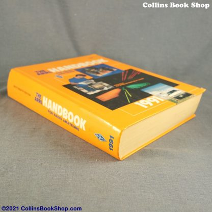 1991-ARRL-the-radio-amateurs-handbook-end