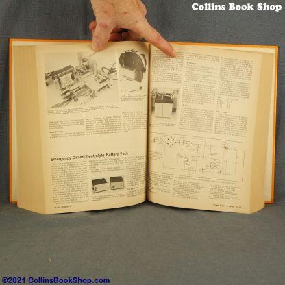 1991-ARRL-the-radio-amateurs-handbook-inside2