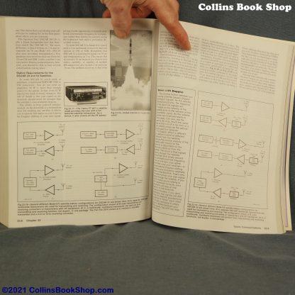 2007-ARRL-the-radio-amateurs-handbook-inside