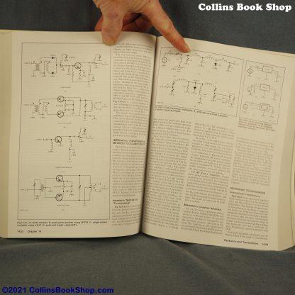 2007-ARRL-the-radio-amateurs-handbook-inside2